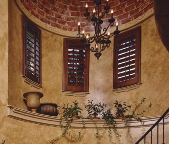 Shutters Orlando 1 Shutters Plantation Shutters Bahama Shutters Faux Wood Shutters Window